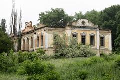 moldova (Retlaw Snellac Photography) Tags: travel tourism photo image moldova soroca