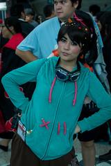 Anime Expo 2013-0071 (Mooshuu) Tags: eric published cosplay animeexpo animeexpo2013