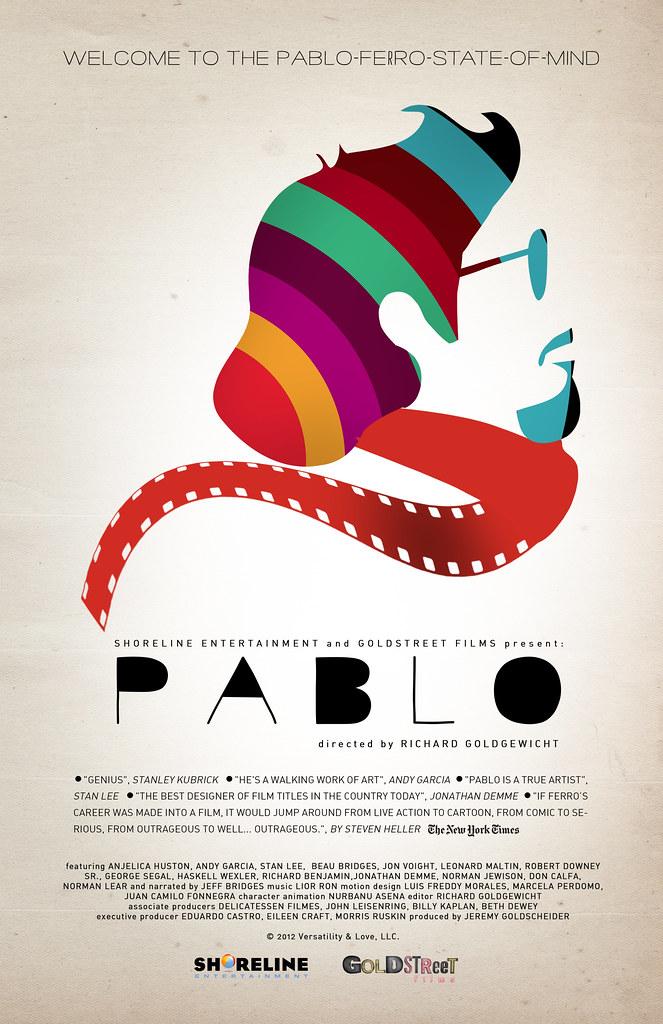 pablo_ferro