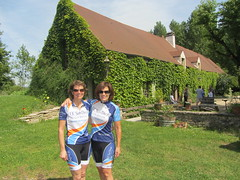 Bourgogne Cycling 2013 273