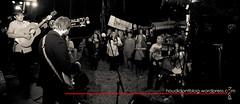 Washington Irving (@houdi_) Tags: inverness 2012 washingtonirving munlochy blackislebrewery