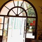 "Ristorante La Vignassa - Interni • <a style=""font-size:0.8em;"" href=""http://www.flickr.com/photos/99364897@N07/9369178981/"" target=""_blank"">View on Flickr</a>"