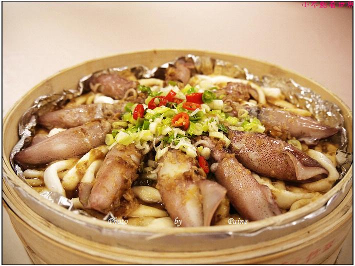 台北海霸王 (6).JPG