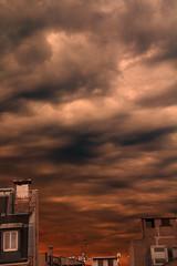IMG_3789 STORM ON PARIS (WORLD OF FMR) Tags: cloud storm paris nature night town strong nuage nuit ville orage tempete blinkagain