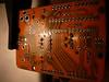 2013-06-30 14.38.34 (indiamos) Tags: electronics soldering circuitboard freeduino