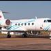 Omani Gulfstream
