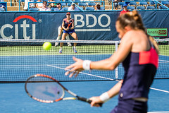 Match 22 (PruittAllen) Tags: dc washington open tennis singles citi mchale rybarikova citiopen