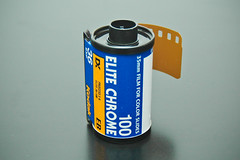 Kodak Elite Chrome 100 EB (Film-Love) Tags: canon photos films nikond70s 35mmfilm digitalcamera accessories digitalimages lenses kodakfilm cameragear kodakelitechrome100 kodake6 manualfocuslenses e6films canonfd24mmf14 colorreversalfilmscolorslidesfilm