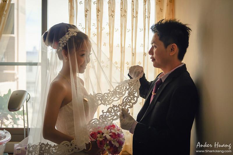 婚攝20130706雅悅0050