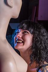 AllStarShoot-20130724-280 (Frank Kloskowski) Tags: lighting people sexy mannequin girl georgia studio model photoshoot meetup alpharetta sexygirl