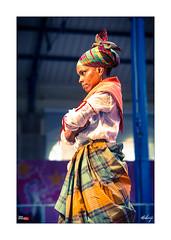 Festival du Houblon 2013 ( nu) Tags: france festival folklore danse fete alsace monde lieux haguenau fdh fteduhoublon ef70200mmf28lisiiusm canoneos1dx festivalduhoublon karabvibe fdh2013