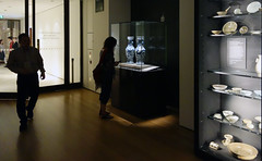 The David Vases (gallery view)