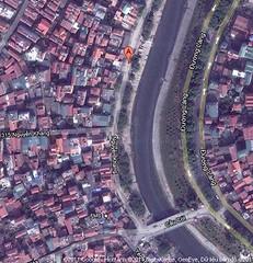 Cho thuê nhà  Cầu Giấy, Số 33 Nguyễn Khang, Trung Hòa, Chính chủ, Giá 70 Triệu/Tháng, Cô Thoa, ĐT 0914748725