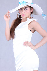 shwe_sin_02 (myanmarlovepage) Tags: sexy sex model sexylegs sexymodel myanmarmodel wwwmyanmarlovepagecom