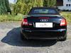 Audi S4 Original-Line Verdeck