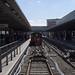Gare régionale de Stratford_3