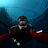 Marcel Waldis Underwater Photography