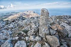 Mallorca090 (FERNwehAUSLSER) Tags: mallorca spanien andratx 2013 balearischeinseln