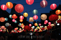 Lanterns (Serena178) Tags: food pretty bright sydney lanterns slider noodle nightnoodlemarkets slidersunday