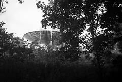 2013_Sept_Lauttasaari_Balda-Jubilar_001 (Tatu Korhonen) Tags: 6x9 schneider balda jubilar radionar