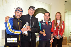 """Javier-y-Cristino-padel-campeones-consolacion-4-masculina-steel-custom-hotel-myramar-fuengirola-noviembre-2013 • <a style=""""font-size:0.8em;"""" href=""""http://www.flickr.com/photos/68728055@N04/11074735463/"""" target=""""_blank"""">View on Flickr</a>"""