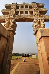 india2013_1171