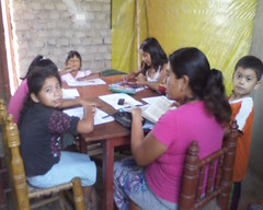 Escuela-Dominical-Chimbote-03
