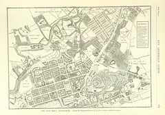 Image taken from page 223 of 'Cassell's Old and New Edinburgh ... Illustrated, etc' (The British Library) Tags: map large rotated publicdomain vol02 geo:country=unitedkingdom geo:country=uk geo:city=edinburgh geo:state=scotland geo:continent=europe page223 date1880 bldigital mechanicalcurator pubplacelondon grantjamesofthe62ndregiment sysnum001488127 imagesfrombook001488127 imagesfromvolume00148812702 geo:osmscale=13 wp:bookspage=synopticindexscotland hasgeoref geo:city=cityofedinburgh georefphase1