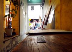 012老地方等你 (yuntechphotoclub) Tags: 角落 攝影比賽 雲林科技大學攝影社 雲科23屆攝影社