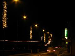 Tournon-sur-Rhne (07), illuminations 2010 (EclairagePublic.eu) Tags: christmas xmas france lanterne lampe illumination alf noel philips ampoule fete avenue rue arbre groupe ville dcoration guirlande bougie eclairage itc toile eclairagepublic leblanc ardche oci sabot luciole lcx tournonsurrhone chromex blachre festilight