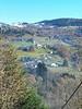au dessus de MUNSTER  24  les VOSGES,  Beaute et Paysages de notre belle France, Guy Peinturier (GUY PEINTURIER) Tags: vairessurmarne beautedefrance guypeinturier bellefrance paysagesdefrance peinturierguy