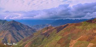 IMG_9206_Landscape