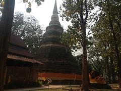Chiang Saen, Thailand