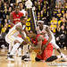 """VCU vs. Stony Brook • <a style=""""font-size:0.8em;"""" href=""""https://www.flickr.com/photos/28617330@N00/11761447854/"""" target=""""_blank"""">View on Flickr</a>"""
