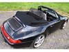 05Porsche 911 Typ 993 94-98 Persenning ss 03