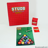 """STUDS Collectible Trading Cards - Billiard Set Cards • <a style=""""font-size:0.8em;"""" href=""""http://www.flickr.com/photos/44124306864@N01/12093375995/"""" target=""""_blank"""">View on Flickr</a>"""