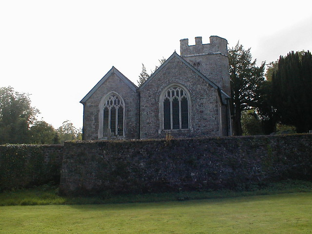 St_Mary_s_Washfield