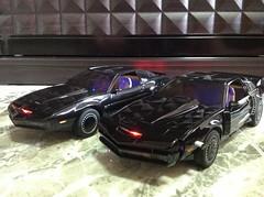 (imranbecks) Tags: car toys super diamond firebird knight pontiac mode rider pursuit transam select 115 kitt dst spm uploaded:by=flickrmobile flickriosapp:filter=nofilter