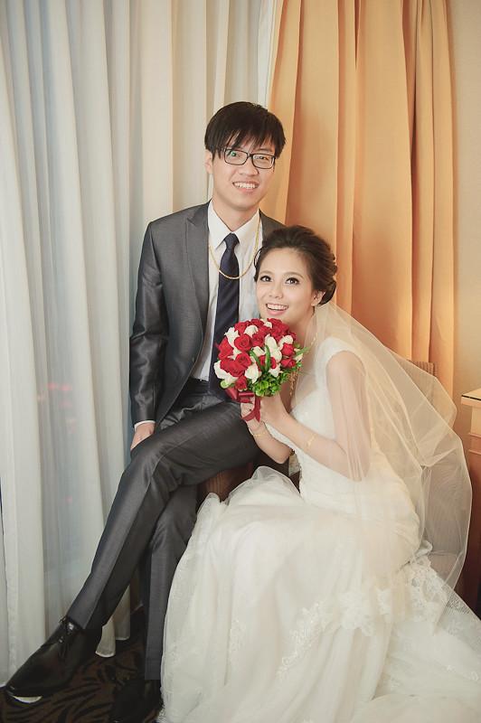 三重彭園,三重彭園婚攝,台北婚攝,婚禮記錄,婚攝,推薦婚攝,新祕Ting,第九大道,DSC_0403