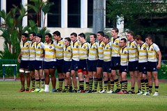 Defending Champions ISKL (richseow) Tags: rugby eagles isas sasrugby 2014sas iasasrugby2014