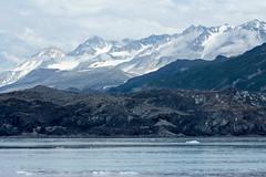 _MG_4469a (markbyzewski) Tags: mountain alaska ugly glacierbaynationalpark