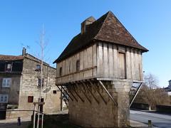 Foto del viaje a Burdeos y el Périgord (Aquitania 2013) www.elrincondesele.com (josemiguel_80) Tags: