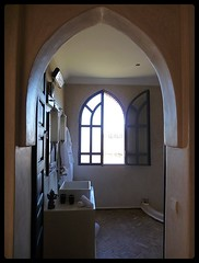 """Salle de bain chambre 4 • <a style=""""font-size:0.8em;"""" href=""""http://www.flickr.com/photos/118706733@N07/12833299814/"""" target=""""_blank"""">View on Flickr</a>"""