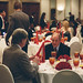 PROMES Banquet (35 of 70)