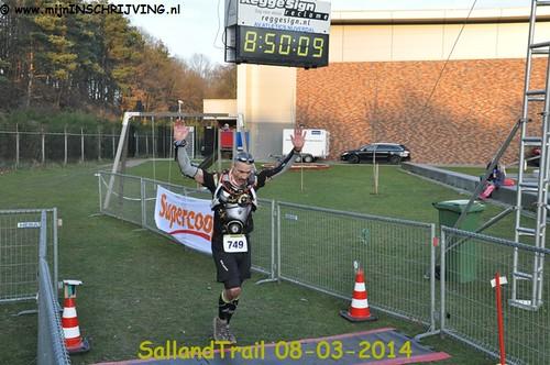 SallandTrail_20140609