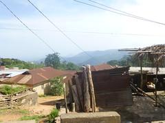 "africa 2013 484 <a style=""margin-left:10px; font-size:0.8em;"" href=""http://www.flickr.com/photos/104703188@N06/13063660125/"" target=""_blank"">@flickr</a>"