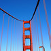 Golden Gate Bridge_4
