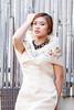 _MG_0253 (nforcr) Tags: portrait gown filipiniana