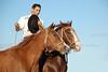 Pelo cabresto... (Eduardo Amorim) Tags: brazil horses horse southamerica brasil criollo caballo cheval caballos cavalos pelotas pferde cavalli cavallo cavalo gauchos pferd riograndedosul pampa hest hevonen campanha brésil chevaux gaucho 馬 américadosul häst gaúcho 말 amériquedusud лошадь gaúchos 马 sudamérica suramérica américadelsur סוס südamerika crioulo caballoscriollos criollos حصان άλογο costadoce americadelsud ม้า crioulos cavalocrioulo americameridionale caballocriollo eduardoamorim cavaloscrioulos iayayam yamaiay ঘোড়া