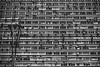 _linhas e quadrados (.merchan) Tags: pictures city brazil urban blackandwhite bw brasil canon photo foto photographer sãopaulo pb sp urbano pretoebranco paulista t3i avpaulista metrópole cenaurbana blackwhitephotos jornadafotográfica saídasfotográficas saídafotográfica cidadesbrasileiras cityofsaopaulo yourcountry fotocultura yuribittar abnermerchan canoneosrebelt3i 35fotocultura 35ªsaídafotocultura